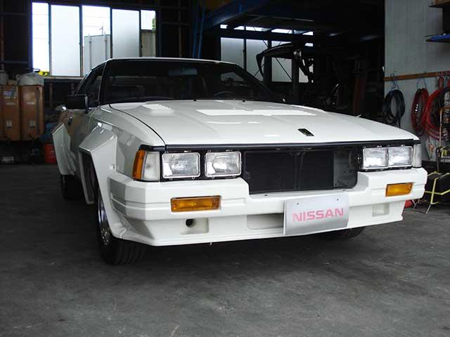240RS